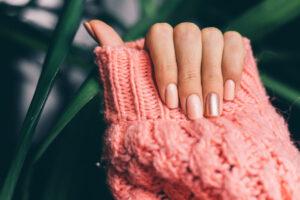 Jak zapobiegać grzybicy paznokci?