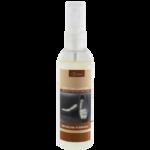 Neutralizator zapachów do obuwia 30 ml