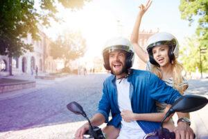 Poczuj się bezpiecznie jadąc na urlop